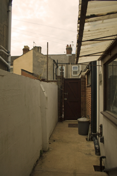 Blog victorian terraced house renovation project for Renovating a victorian terraced house